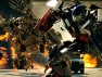 Transformers Scores $152.5M in First Week!