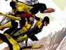 Matthew Vaughn Talks X-Men: First Class