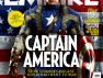 New Captain America Photos and Details
