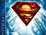 Superman: The Motion Picture Anthology is Coming to Blu-ray