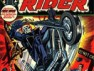 Ghost Rider: Spirit of Vengeance Design to Debut at SDCC