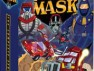M.A.S.K.: The Complete Series is Coming to DVD on August 9