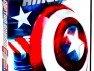 The 1979 Captain America Telefilms Head to DVD