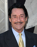 peter cullen optimus prime voice