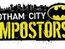 Launch Trailer for Video Game Gotham City Impostors