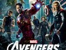 Marvel's The Avengers to Close 2012 Tribeca Film Festival