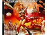 Barbarella Comes to Blu-ray
