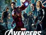The Avengers Passes The Dark Knight Domestically, Harry Potter Globally