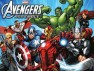 Avengers: Earth's Mightiest Heroes Cancelled