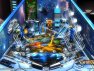 Games: Marvel Pinball 3D Announced