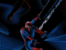 IMAX Poster and Two New Featurettes for Spider-Man