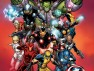 Comics: Nine Marvel Titles Ending in October