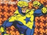 Comic-Con: Booster Gold TV Show Still on Track