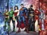 Warner Bros. Looks to Ben Affleck for Justice League