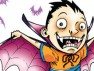 Image's Dear Dracula Gets Animated at Cartoon Network