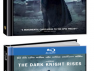 Retailer Exclusive Copies of The Dark Knight Rises Revealed