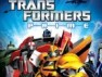 Games: New Wii U Trailer for Transformers Prime
