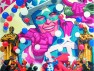 Comics: Another Before Watchmen Title Has Been Added