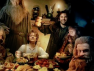 The 7th TV Spot for The Hobbit: An Unexpected Journey