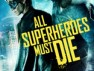 Image Sets a Date for When All Superheroes Must Die