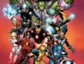 Comics: Marvel Announces the Marvel NOW! Omnibus