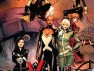 Comics: All Female X-Men Team Coming