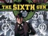 Jeffrey Reiner to Direct The Sixth Gun Pilot