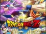 Dragon Ball Z: Battle of Gods to Hit Japanese IMAX Theaters on March 30
