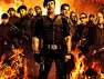Sylvester Stallone Gives an Update on The Expendables 3