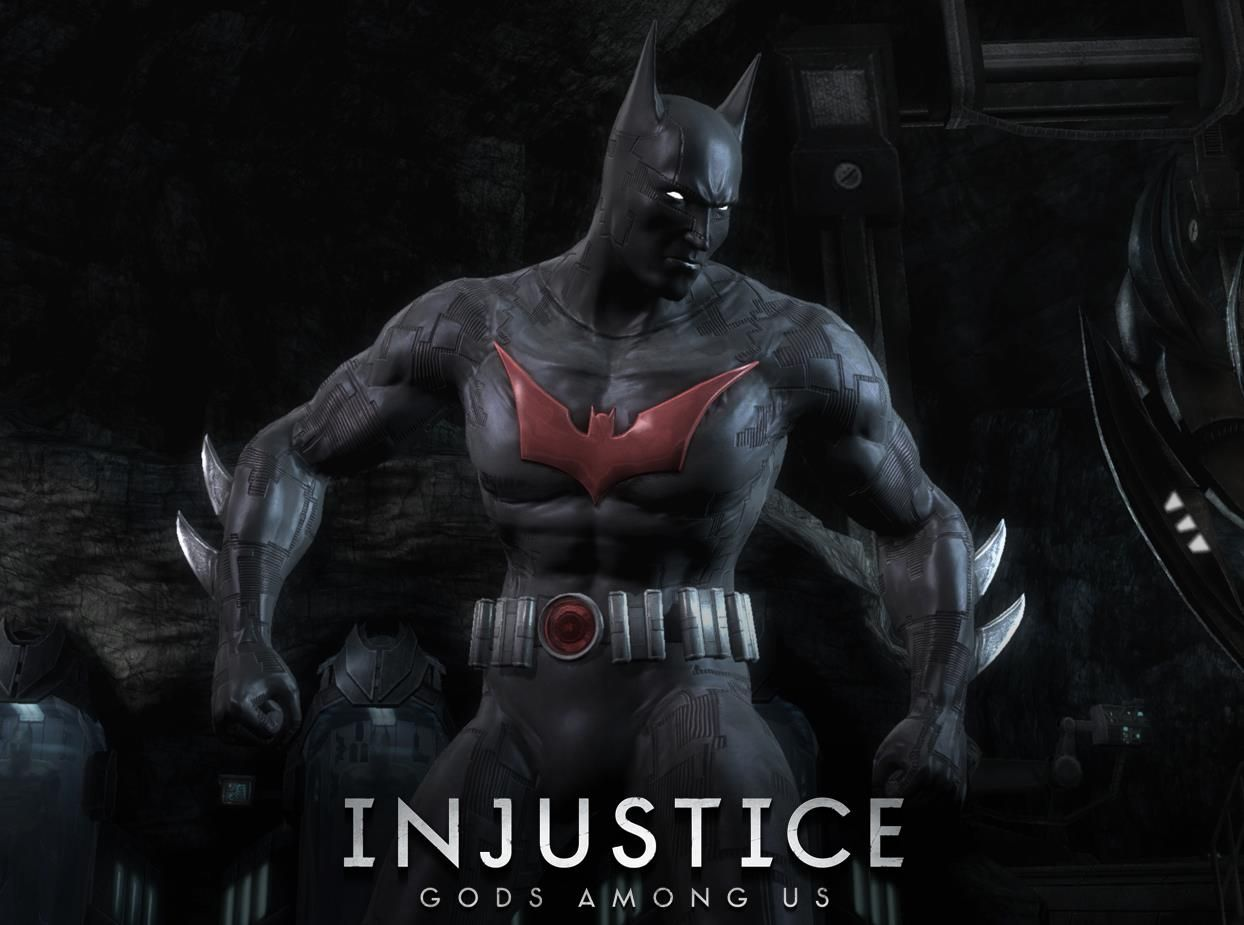 file_176127_0_injustice_batman_beyond.jp
