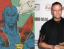 Michael Rooker Joins Guardians of the Galaxy