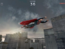 Play as Superman in Man of Steel Browser-Based Game