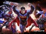 Giveaway: Infinite Crisis Preferred Access Beta Codes