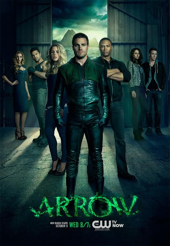 file_178947_1_arrow_season_2_poster.jpg
