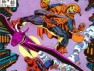 The Amazing Spider-Man 2's Viral Daily Bugle Teases Even More Villains!