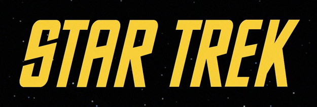 Roberto Orci in Negotiations to Direct Star Trek 3