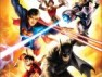 New Justice League: War Image Debuts with Wonder Woman, Cyborg and More