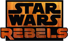 First Official Promos for Star Wars Rebels Debut