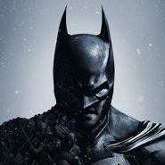 Warner Bros. Interactive Not Developing Patch for Batman: Arkham Origins