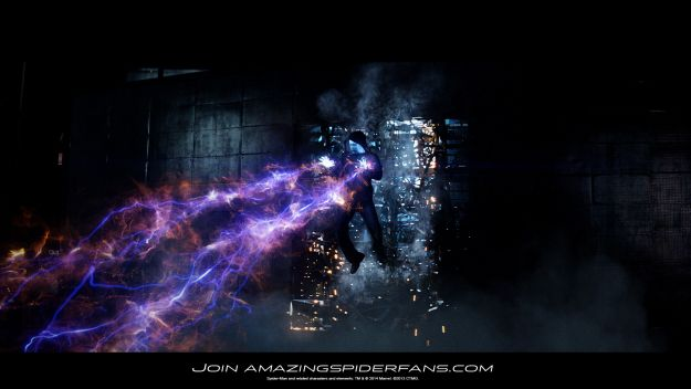 TASM2_wallpaper5_desktop-625