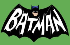 batman logo 225