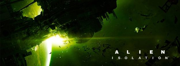 New Details Explain Amanda Ripley in Alien: Isolation