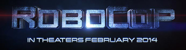 Short New TV Spot for RoboCop Debuts