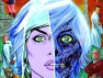 The CW's iZombie Casts Three of Its Characters
