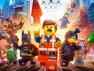 Watch The LEGO Movie's Everything is Awesome Performance from The Oscars!