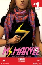 ms marvel225