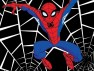 The Spectacular Spider-Man: The Complete Series Coming this April