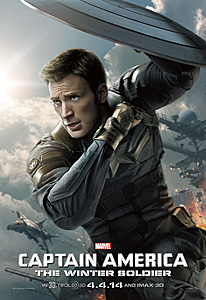 captainamerica2set11