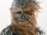 Is Peter Mayhew Back as Chewbacca for Star Wars: Episode VII?