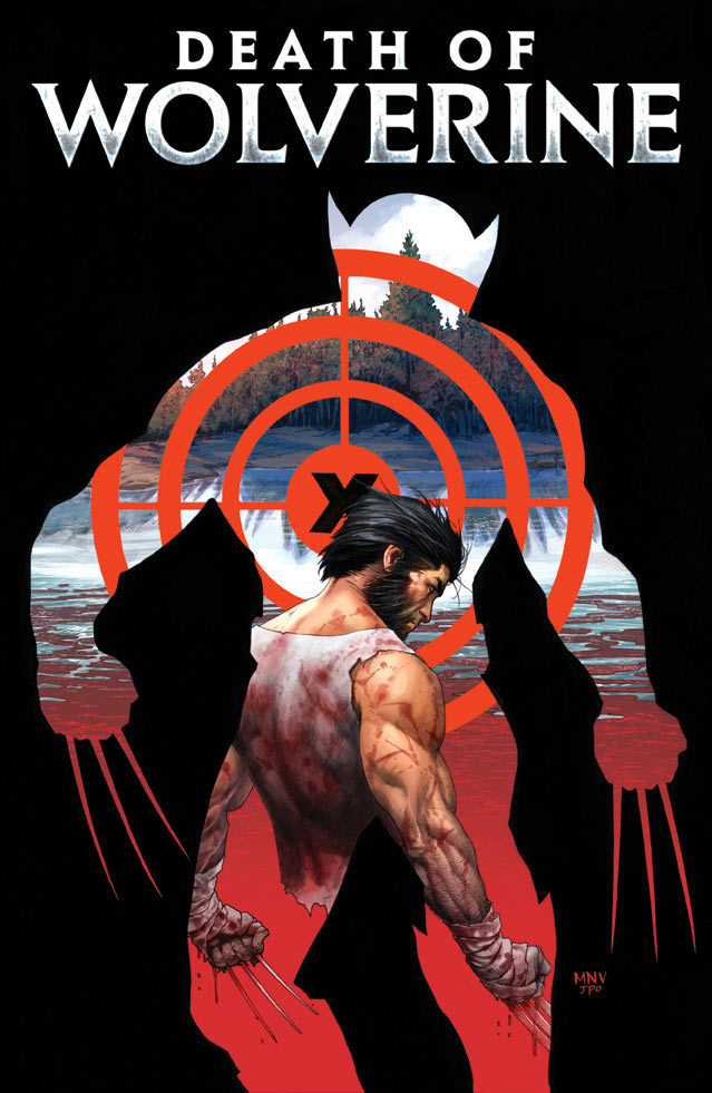 Death-of-Wolverine-1-McNiven-Cover-a7ecd